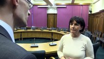 What future for Lancashire's nursery schools?