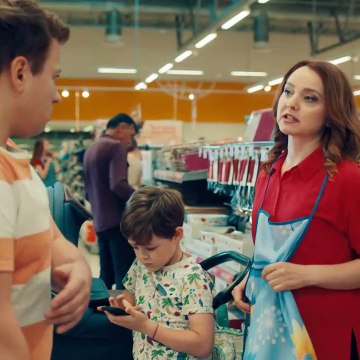 СашаТаня 9 Сезон 16 Серия (2019 | ТНТ) смотреть онлайн