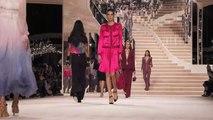 Chanel Paris—31 rue Cambon 2019–20 métiers d'art collection
