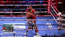 Kubrat Pulev vs Rydell Booker (09-11-2019) Full Fight