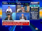 Here are the top buy and sell ideas by stock market expert Ashwani Gujral
