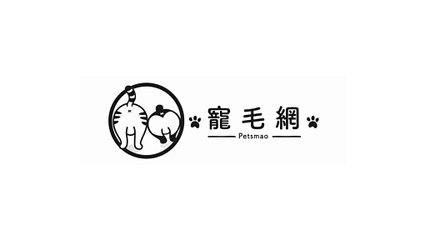 petsmo_logo