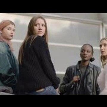 ''Skam France'' [Season 5Episode2 ] || [TVSERIS] || ''France TV Slash''