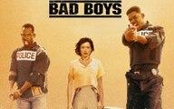 Bad Boys (1994) - Bande-Annonce (VF)