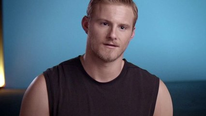 Bad Boys For Life: Alexander Ludwig On What Makes This Franchise Special