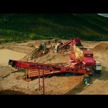 ((S10E14)) Gold Rush; Season 10 Episode 14 || Discovery