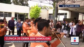 Noticias con Ciro Gómez Leyva | Programa Completo 16/enero/2020
