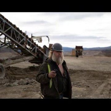 Gold Rush Season 10, Episode 14 : Episode 14