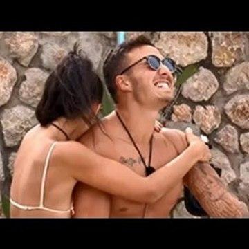 Love Island [S06E06] Season 6 Episode 6 : Official ITV2