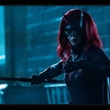 "[S1 E10 ] Batwoman Season 1 ""Episode 10"" 