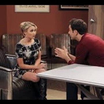 ''SEX Education'' [ Season 2 Episode 1]    Netflix ''[TV SERIS]''