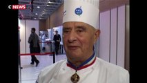 Le Restaurant Paul Bocuse perd ses trois étoiles au Michelin