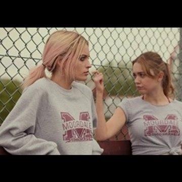 Sex-Education Season 2 Episode 1 : Full English Subtitle