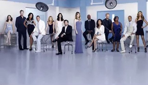 Grey's Anatomy Season 16 Episode 10 ((FOX Life)) Watch Online