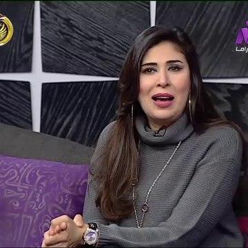 عشانك ياقمرمع سماح عبد الرحمن  | ابو عيون زايغة