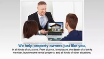 Birmingham Homebuyers LLC - We Buy Houses Birmingham And Within This Area, And At Any Price!