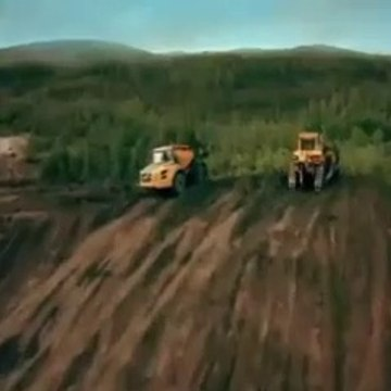 "#GOLD RUSH Season 10 ""Episode 14"" - Eps 14 TV Series HD"