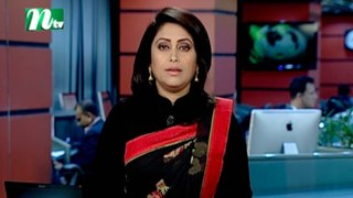 NTV Dupurer Khobor | 17 January 2020