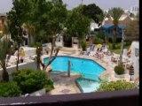 Maroc El Pueblo Tamlelt Agadir Morocco Maroc