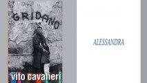 Vito Cavalieri - Alessandra