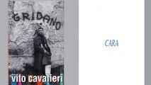 Vito Cavalieri - Cara
