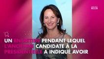 """Ségolène Royal virée par le gouvernement, elle se dit """"harcelée"""" depuis plusieurs mois"""