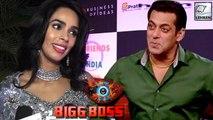 Mallika Sherawat Reveals Her Favourite Bigg Boss 13 Contestant