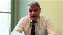 La libération de Ramon Cortès pose question sur les procès en appel