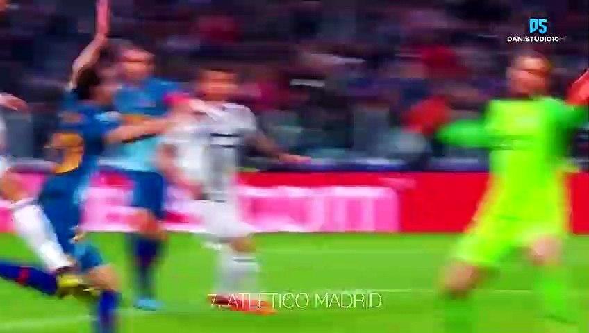 Cristiano Ronaldo - All 39 Goals in 2019  HD