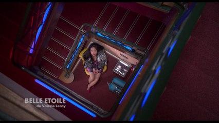 """LA COLLECTION COMEDIES MUSICALES : Teaser """"Belle Etoile de Valérie Leroy"""