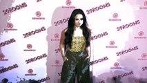 Super Bowl 2020 : Demi Lovato annonce sa participation au show