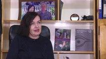 """""""Medica Kosova"""" vazhdon të mbështes gratë-Lajme"""