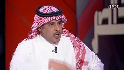 أحدث قصيدة في مدح ولي العهد الأمير محمد بن سلمان