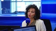 La France bouge : Docteur Fatma Bouvet de la Maisonneuve, fondatrice d'Addict'elles, une association de sensibilisation et de prévention de l'alcool au féminin