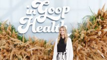 Gwyneth Paltrow shares that it's incredible what criticism she's come up against since going into business
