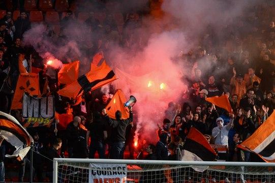 Lorient - PSG : notre simulation FIFA 20 (16e finale de Coupe de France)