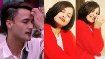 Bigg Boss 13: Himanshi Khurana ने Asim Riaz से मिलने के लिए करवा लिया है Makeover | FilmiBeat