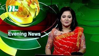 NTV Evening News | 17 January 2020