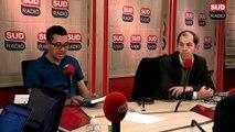 Marine Le Pen, justice française : le débat du 10h12h !