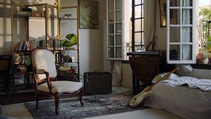 Petit Prince - Chien Chinois (Clip Officiel)