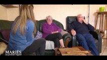 EXCLU AVANT-PREMIERE: Découvrez les 1ères images de l'épisode de « Mariés au premier regard » diffusé lundi sur M6 - VIDEO