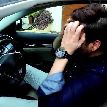 Ruswai Episode 6 _ Sana Javed & Mikaal Zulfiqar _ Top Pakistani Drama