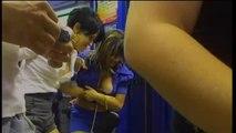 El Gobierno de Islas baleares aprueba una ley para la lucha total contra el turismo de borrachera