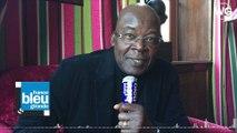 Replay de l'entretien de Marius Trésor sur FranceBleu Gironde