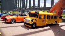Hola CARBOT SLIDE PLAY COLOR tejido Hola coche bot color papel slip