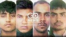 GoHeadlines- एक नज़र इस वक़्त की बड़ी खबरों पर
