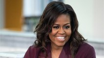 Inspiring Michelle Obama Quotes On Her 56th Birthday
