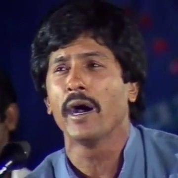 Kithay Giyoun Dil La K song Attaullah_Khan_Esakhelvi(360p)