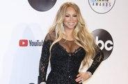 Mariah Carey: Besonderer Ritterschlag