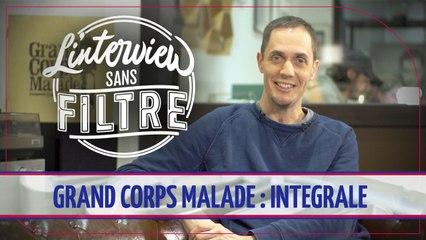 Grand Corps Malade : projets, vie privée, handicap... il se confie sans filtre !